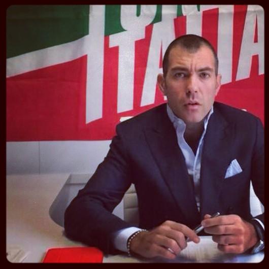 Lettera al Direttore Guarino – Casertace.net