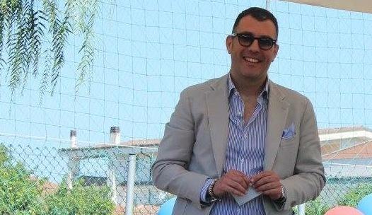 """Simeone sulla giunta: """"Individuare obiettivi e produttività"""""""